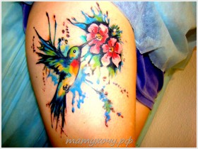 tattoo_krasnodar11