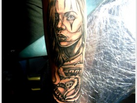 tattoo_krasnodar15