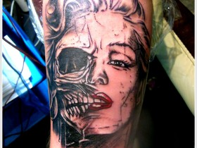 tattoo_krasnodar24