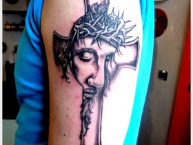 tattoo_krasnodar29