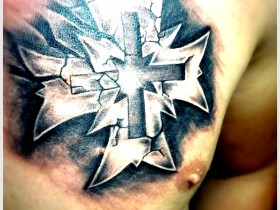 tattoo_krasnodar38
