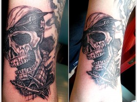 tattoo_krasnodar39