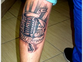 tattoo_krasnodar5