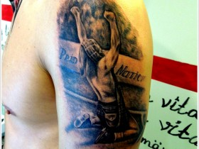 tattoo_krasnodar6
