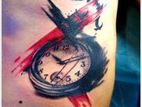tattoo_krasnodar62