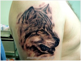 tattoo_krasnodar67