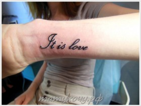 tattoo_nadpisi45