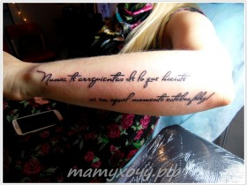 tattoo_nadpisi48