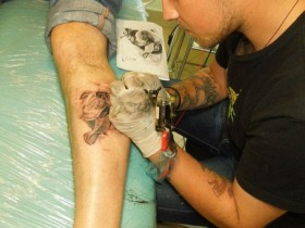 tattoo_salon_krasnodar24