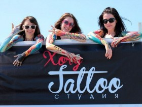 tattoo_salon_krasnodar33