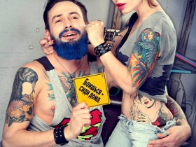 tattoo_salon_krasnodar39
